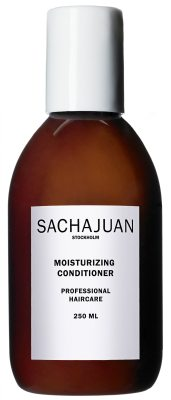 Sachajuan Moisturizing Conditioner (250ml)