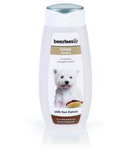 BZ Colour 300 ml shampoo