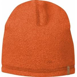 Fjällräven Lappland Fleece Hat