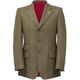 Alan Paine Compton Men's Blazer