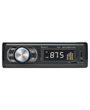 Karman Audio 7704, autosoitin