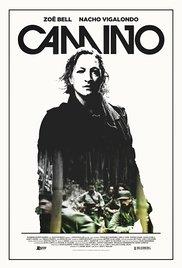 Camino (2015), elokuva