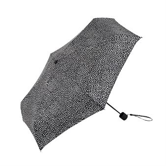 Marimekko Pirput Parput, sateenvarjo
