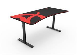 Arozzi Arena Gaming Desk, pelaajan työpöytä