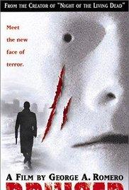 Bruiser (2000), elokuva
