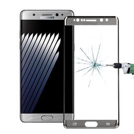 Samsung Galaxy Note7, näytön lasisuoja