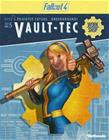 Fallout 4 - Vault-Tec Workshop DLC, PC-peli