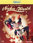 Fallout 4 - Nuka-World DLC, PC-peli