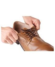 Elastiset kengännauhat
