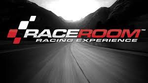 RaceRoom: Nürburgring Legends, PC-peli
