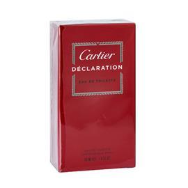 'Cartier Declaration Cartier EDT 30ml'