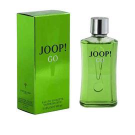 'JOOP GO EdT 50ml (man) spray'