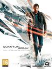 Quantum Break, PC-peli