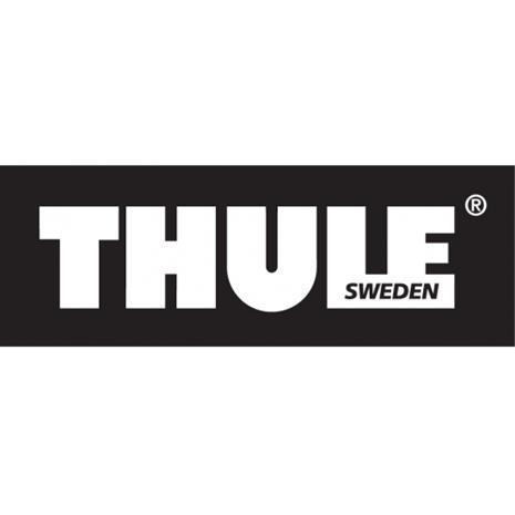 Thule Mutteri TH 912, 970-3, 970-4 (TH 34168)