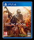 Killing Floor 2, PS4-peli