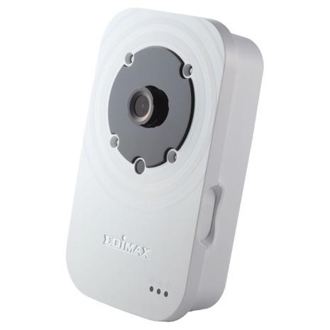 Edimax IC-3116W, IP-kamera