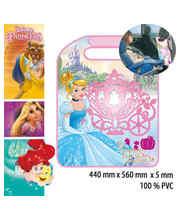 Disney Princess model selkänojan suojus