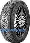 Michelin CrossClimate ( 185/60 R14 82H ), Kitkarenkaat