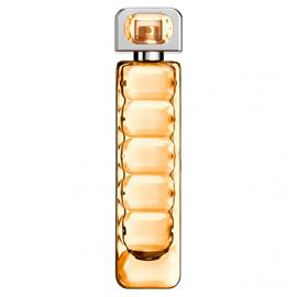 Hugo Boss Orange EDT 50ml