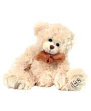 Bukowski My First Teddy nalle