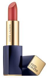 Estee Lauder Pure Color Envy Lustre Sculpting Lipstick -Slow Burn 130