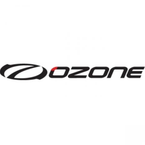 Ozone Lines Pro Race 4 x 27m 300kg/200kg