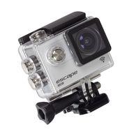 Kitvision Escape 4KW, actionkamera