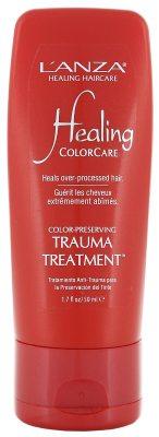 Lanza Trauma Treatment (50ml)