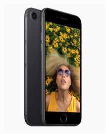 Apple iPhone 7 32GB, puhelin