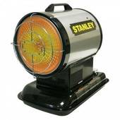 Stanley Diesel säteily-puhalluslämmitin