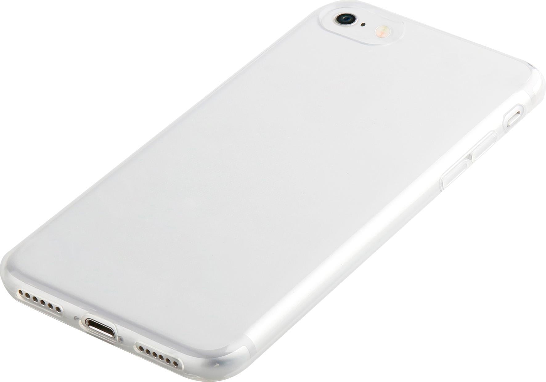 Apple iPhone 7   8 puhelimen suojakotelo suojus 9f7dbc4c1d427