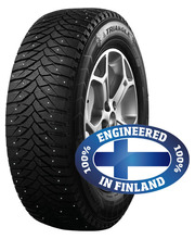 Triangle IceLink -Engineered in Finland- 205/55-16 talvirengas