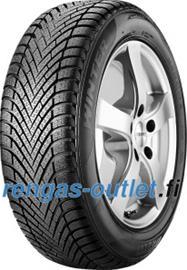 Pirelli Cinturato Winter ( 205/55 R17 95T XL ), Kitkarenkaat