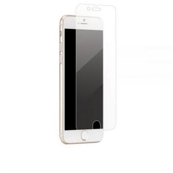 Apple iPhone 6 / 6s / 7, näytön lasisuoja