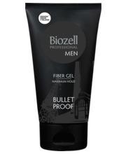 Biozell Professional Bullet Proof, kuitugeeli 150 ml