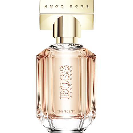 Hugo Boss Boss The Scent For Her - EdP 30ml