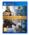 Destiny: The Collection, PS4-peli