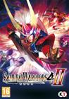Samurai Warriors 4 II, PC-peli