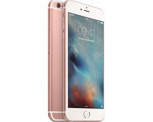 Official imei Factory Unlock iPhone, iphone, factory Unlock