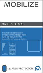 Apple iPhone 7, näytön lasisuoja
