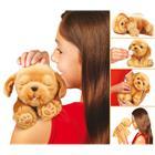 Little Live Pets Snuggles, koiranpentu