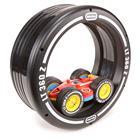 Little Tikes Tire Twister, kauko-ohjattava auto