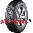 Bridgestone Noranza SUV 001 ( 215/65 R16 102T XL , nastarengas )