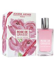 Jeanne Arthes Rose De Grasse 30 ml Edp parfyymi