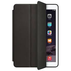 Apple iPad Air 2, suojakotelo/suojus
