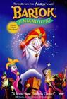 Bartok the Magnificent (1999), elokuva