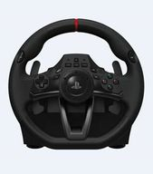 Hori RWA Racing Wheel APEX (PC/PS3/PS4), rattiohjain