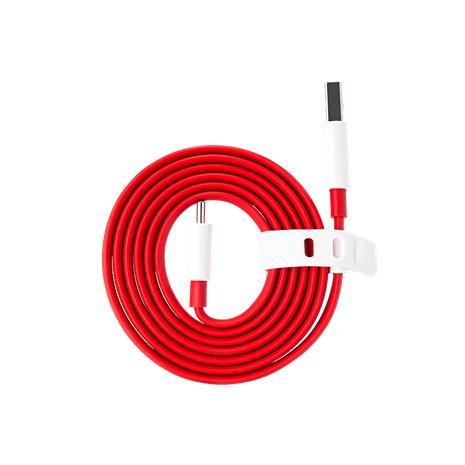 OnePlus Type-C Cable (100cm), USB Type-C kaapeli