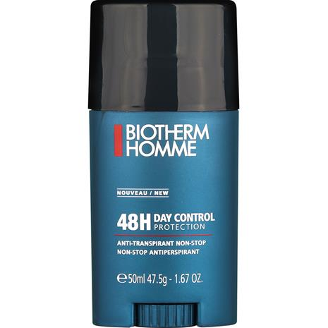 Biotherm Homme 48H Day Control - Deostick 50ml