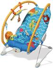 Tiny Love, Sitteri, Gymini Bouncer Under The Sea, Multi